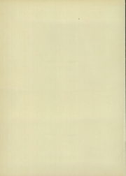 Page 4, 1944 Edition, Rutgers Preparatory School - Ye Dial Yearbook (New Brunswick, NJ) online yearbook collection