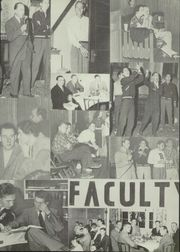 Page 11, 1948 Edition, Rutgers Preparatory School - Ye Dial Yearbook (New Brunswick, NJ) online yearbook collection
