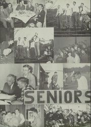 Page 17, 1948 Edition, Rutgers Preparatory School - Ye Dial Yearbook (New Brunswick, NJ) online yearbook collection