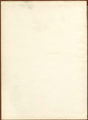 Page 2, 1948 Edition, Rutgers Preparatory School - Ye Dial Yearbook (New Brunswick, NJ) online yearbook collection