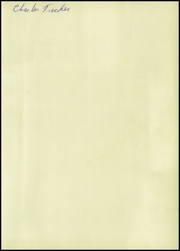 Page 3, 1950 Edition, Rutgers Preparatory School - Ye Dial Yearbook (New Brunswick, NJ) online yearbook collection