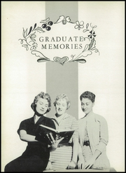 Page 12, 1956 Edition, Villa Victoria Academy - Memories Yearbook (Trenton, NJ) online yearbook collection