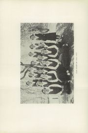 Page 6, 1937 Edition, Beard School - Clio Yearbook (Orange, NJ) online yearbook collection