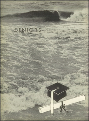 Page 12, 1955 Edition, Star of the Sea Academy - Marian Yearbook (Long Branch, NJ) online yearbook collection