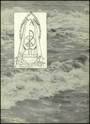 Page 13, 1955 Edition, Star of the Sea Academy - Marian Yearbook (Long Branch, NJ) online yearbook collection