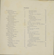 Page 4, 1901 Edition, Vanderbilt University - Commodore Yearbook (Nashville, TN) online yearbook collection