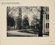 Page 17, 1915 Edition, Vanderbilt University - Commodore Yearbook (Nashville, TN) online yearbook collection