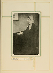 Page 11, 1927 Edition, Vanderbilt University - Commodore Yearbook (Nashville, TN) online yearbook collection
