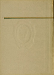 Page 2, 1927 Edition, Vanderbilt University - Commodore Yearbook (Nashville, TN) online yearbook collection