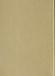 Page 4, 1927 Edition, Vanderbilt University - Commodore Yearbook (Nashville, TN) online yearbook collection