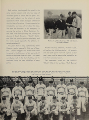 Page 270, 1942 Edition, Vanderbilt University - Commodore Yearbook (Nashville, TN) online yearbook collection