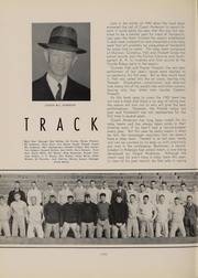 Page 273, 1942 Edition, Vanderbilt University - Commodore Yearbook (Nashville, TN) online yearbook collection