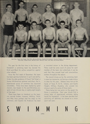 Page 278, 1942 Edition, Vanderbilt University - Commodore Yearbook (Nashville, TN) online yearbook collection