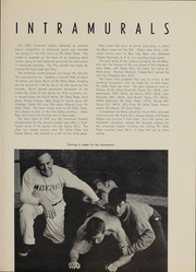 Page 280, 1942 Edition, Vanderbilt University - Commodore Yearbook (Nashville, TN) online yearbook collection