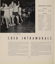 Page 281, 1942 Edition, Vanderbilt University - Commodore Yearbook (Nashville, TN) online yearbook collection