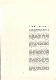 Page 15, 1963 Edition, Vanderbilt University - Commodore Yearbook (Nashville, TN) online yearbook collection