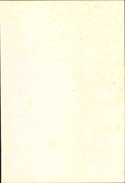 Page 3, 1963 Edition, Vanderbilt University - Commodore Yearbook (Nashville, TN) online yearbook collection