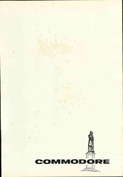 Page 9, 1963 Edition, Vanderbilt University - Commodore Yearbook (Nashville, TN) online yearbook collection