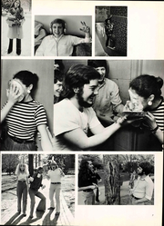 Page 13, 1976 Edition, Vanderbilt University - Commodore Yearbook (Nashville, TN) online yearbook collection