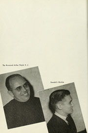 Page 44, 1944 Edition, Holy Names College - Annual (Spokane, WA) online yearbook collection