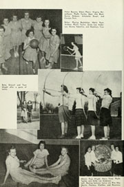 Page 50, 1944 Edition, Holy Names College - Annual (Spokane, WA) online yearbook collection