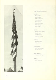 Page 12, 1945 Edition, Holy Names College - Annual (Spokane, WA) online yearbook collection