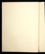 Page 4, 1907 Edition, Ripon College - Crimson Yearbook (Ripon, WI) online yearbook collection