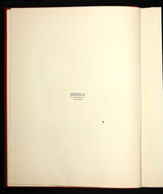 Page 6, 1907 Edition, Ripon College - Crimson Yearbook (Ripon, WI) online yearbook collection