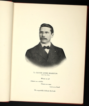 Page 7, 1907 Edition, Ripon College - Crimson Yearbook (Ripon, WI) online yearbook collection