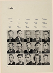 Page 15, 1941 Edition, Ripon College - Crimson Yearbook (Ripon, WI) online yearbook collection