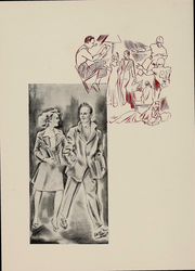 Page 3, 1941 Edition, Ripon College - Crimson Yearbook (Ripon, WI) online yearbook collection