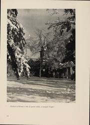 Page 9, 1941 Edition, Ripon College - Crimson Yearbook (Ripon, WI) online yearbook collection