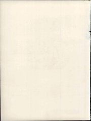 Page 8, 1949 Edition, Ripon College - Crimson Yearbook (Ripon, WI) online yearbook collection