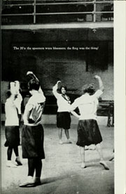 Page 15, 1951 Edition, Ripon College - Crimson Yearbook (Ripon, WI) online yearbook collection