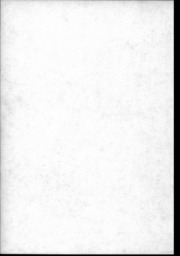 Page 13, 1923 Edition, University of Wisconsin La Crosse - La Crosse Yearbook (La Crosse, WI) online yearbook collection