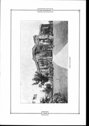 Page 3, 1923 Edition, University of Wisconsin La Crosse - La Crosse Yearbook (La Crosse, WI) online yearbook collection