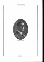 Page 8, 1923 Edition, University of Wisconsin La Crosse - La Crosse Yearbook (La Crosse, WI) online yearbook collection