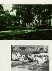 Page 10, 1968 Edition, University of Wisconsin La Crosse - La Crosse Yearbook (La Crosse, WI) online yearbook collection