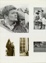 Page 14, 1968 Edition, University of Wisconsin La Crosse - La Crosse Yearbook (La Crosse, WI) online yearbook collection