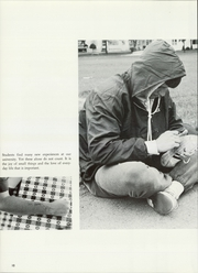 Page 14, 1969 Edition, University of Wisconsin La Crosse - La Crosse Yearbook (La Crosse, WI) online yearbook collection