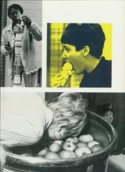 Page 15, 1969 Edition, University of Wisconsin La Crosse - La Crosse Yearbook (La Crosse, WI) online yearbook collection