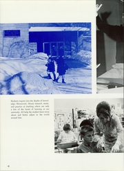 Page 16, 1969 Edition, University of Wisconsin La Crosse - La Crosse Yearbook (La Crosse, WI) online yearbook collection