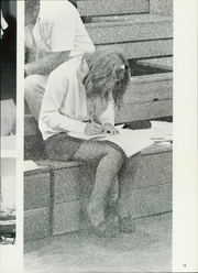 Page 17, 1969 Edition, University of Wisconsin La Crosse - La Crosse Yearbook (La Crosse, WI) online yearbook collection