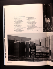 Page 14, 1972 Edition, University of Wisconsin La Crosse - La Crosse Yearbook (La Crosse, WI) online yearbook collection