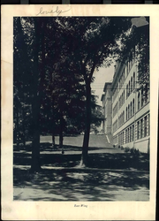 Page 14, 1932 Edition, University of Wisconsin Whitewater - Minneiska Yearbook (Whitewater, WI) online yearbook collection