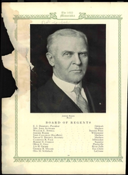 Page 22, 1932 Edition, University of Wisconsin Whitewater - Minneiska Yearbook (Whitewater, WI) online yearbook collection
