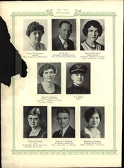 Page 28, 1932 Edition, University of Wisconsin Whitewater - Minneiska Yearbook (Whitewater, WI) online yearbook collection