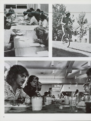 Page 14, 1976 Edition, Pacific University - Heart of Oak Yearbook (Forest Grove, OR) online yearbook collection