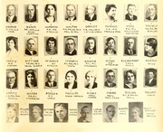 Page 11, 1932 Edition, McKendree University - McKendrean Yearbook (Lebanon, IL) online yearbook collection