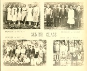 Page 17, 1932 Edition, McKendree University - McKendrean Yearbook (Lebanon, IL) online yearbook collection